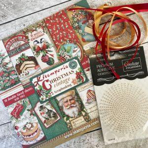stamperia-christmas-vintage-paper-bundle
