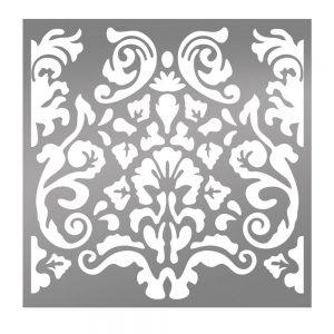 stencil-bohemian-damask