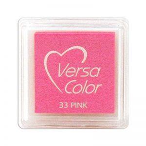 Versacolor Pigment Inkpads