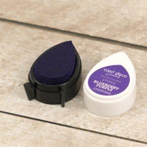 blueberry-purple-card-deco-dye-ink-2