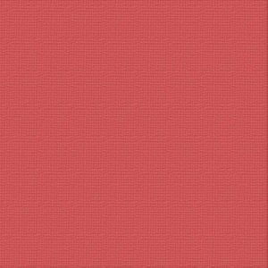 cardstock-blood-red