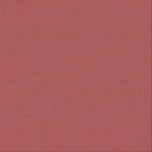 cardstock-carnelian