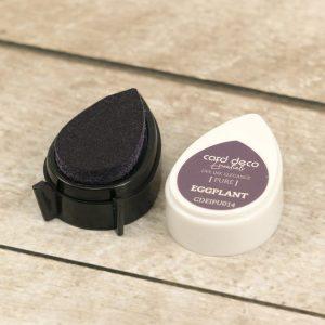 eggplant-card-deco-dye-ink-2