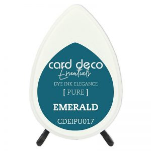 emerald-card-deco-dye-ink