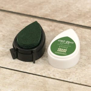 grass-green-card-deco-dye-ink-2