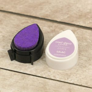 lilac-card-deco-dye-ink-2