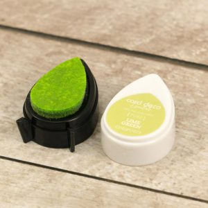 lime-green-card-deco-dye-ink-2