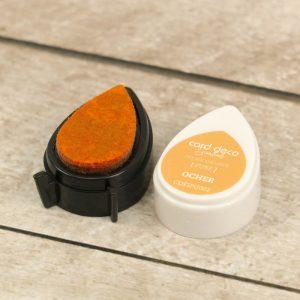 ocher-card-deco-dye-ink-2