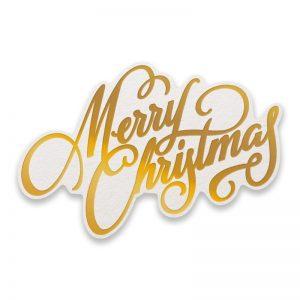 cut-foil-emboss-merry-christmas