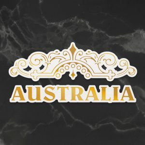 sunburnt-country-cut-foil-emboss-die-australian