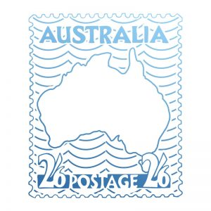 sunburnt-country-stamp-australia-postage-stamp