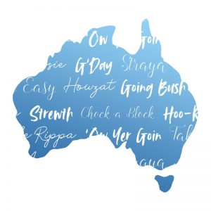 sunburnt-country-stamp-australia-silhouette