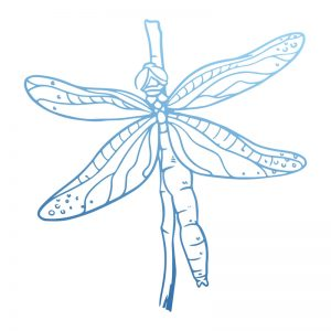 sunburnt-country-stamp-dragonfly.jpg