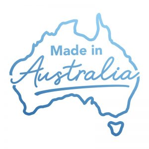 sunburnt-country-stamp-made-in-australia