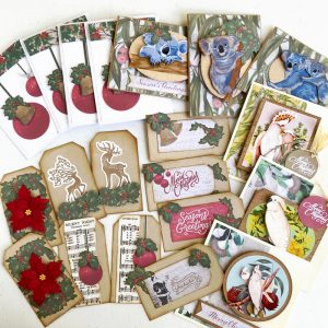 true-blue-christmas-card-kit
