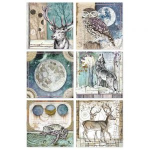 DFSA4387-stamperia-A4-rice-cosmos-cards