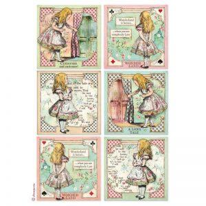 DFSA4382-stamperia-A4-rice-alice-cards