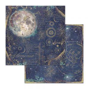 SBB614_Cosmos_Astral