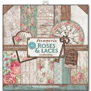SBBL25_Roses_and_Laces_Block_10_Sheets