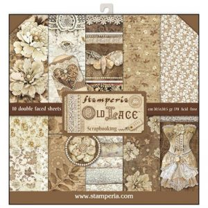 SBBL32_Old_Lace_Block_10_Sheets