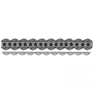 WTK139_stamperia_stamp_double_lace