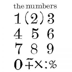 WTK148_stamperia_stamp_numbers