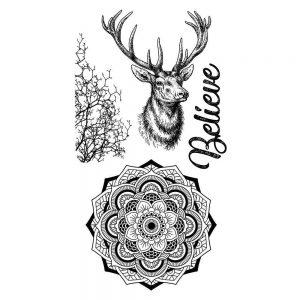 WTKCCR03_Cosmos_Stamp_Deer