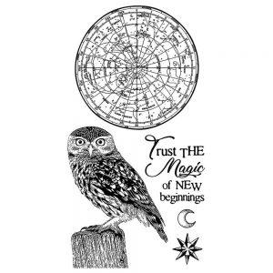 WTKCCR05_Cosmos_Stamp_Owl