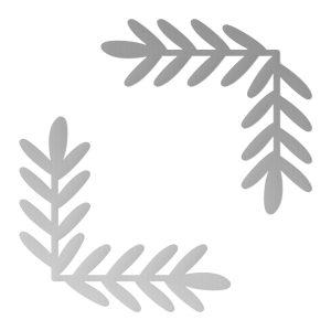 CO727389_PP_Cornered_Leaves_1
