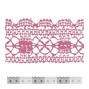 CO727404_Mini_Stamp_PP_Lacey