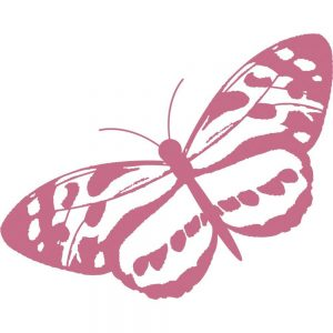 CO727405_Mini_Stamp_PP_Spotted_Butterfly