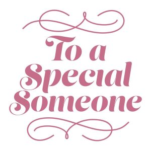 CO727408_Mini_Stamp_PP_Special_Someone