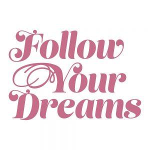 CO727409_Mini_Stamp_PP_Dreams