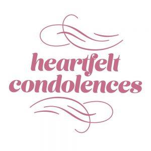 CO727410_Mini_Stamp_PP_Heartfelt_Condolences