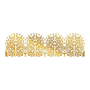 CO727413_PP_Hotfoil_Lacey_Border