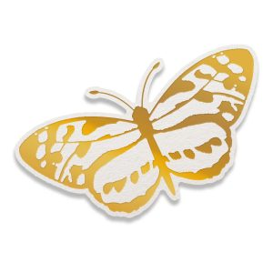 CO727415_PP_CFE_Spotted_Butterfly