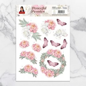 CO727419_PP_3D_Diecut_Postcards