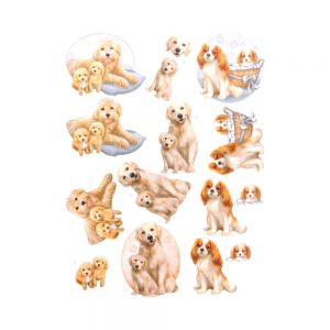 SB10379_3D_Diecut_Sheet_Dogs_Life_Dog_Mommy
