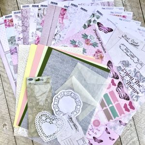Peonies-Collection-Pack-plus-Extras