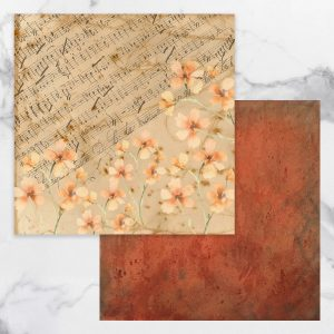 CO727707-steampunk-papers-1