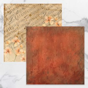 CO727707-steampunk-papers-1-reverse