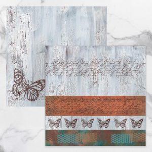 Paper & Cardstock