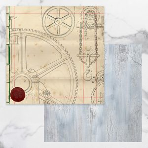 CO727710-steampunk-papers-4