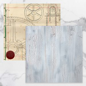 CO727710-steampunk-papers-4-reverse
