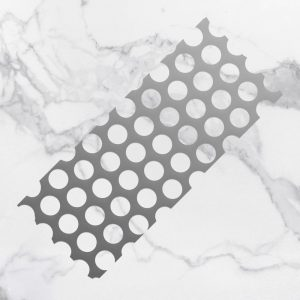 CO727711-steampunk-die-mesh