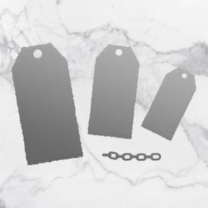 CO727712-steampunk-die-distressed-tags