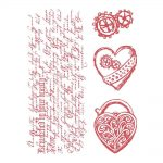 CO727718-steampunk-stamp-set-heart-locket
