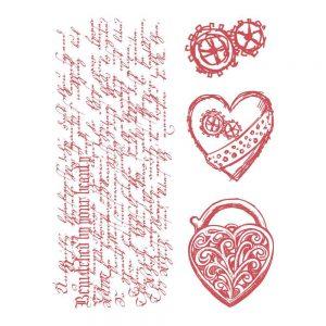 CO727718-steampunk-stamp-set-heart-locket
