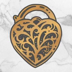 CO727721-steampunk-cut-create-die-heart-locket
