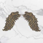 CO727723-steampunk-cut-create-die-open-wings